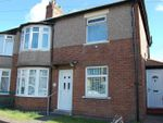 Thumbnail to rent in Edwin Grove, Wallsend
