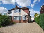 Thumbnail for sale in Baddow Place Avenue, Great Baddow, Chelmsford