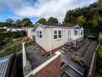 Thumbnail for sale in 7 Oak Way, Caerwnon Park, Builth Wells