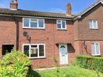 Thumbnail to rent in St. Peters Road, Kineton, Warwick, Warwickshire