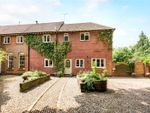Thumbnail for sale in The Ridge, Cold Ash, Thatcham, Berkshire