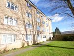 Thumbnail to rent in Rushy House, New Barn Avenue, Cheltenham