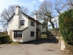 Thumbnail to rent in Bramley Cottage, West Hill, West Hill, Devon.