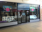 Thumbnail to rent in St Cuthbert's Walk Shopping Centre, Chester Le Street
