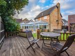 Thumbnail for sale in Coppingford End, Copford, Colchester, Essex