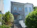 Property history Redruth, Cornwall TR15