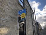 Thumbnail to rent in Thomas Street West, Halifax, West Yorkshire