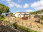 Thumbnail for sale in Morello Drive, Orchards Residential Park, Slough