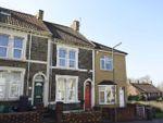 Thumbnail for sale in Britannia Road, Kingswood, Bristol