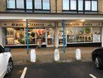 Thumbnail to rent in Rossgate, Hemel Hempstead