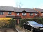 Thumbnail to rent in Britten Close, Ash