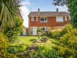 Thumbnail for sale in Westmoreland Drive, Sittingbourne
