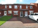 Thumbnail to rent in Clavering Square, Dunston, Gateshead