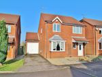 Thumbnail for sale in Hogarth Road, Thurcaston, Leicestershire