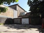 Thumbnail to rent in Tyndalls Park Road, Clifton, Bristol