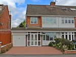 Thumbnail for sale in Knoll Drive, Styvechale, Coventry