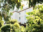 Thumbnail for sale in Barton Grange, Corfe, Taunton, Somerset