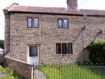 Thumbnail to rent in Coppitts Hill, Yeovil