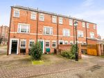 Thumbnail to rent in Nicholas Court Nicholas Street Mews, Chester