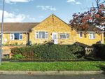 Thumbnail for sale in Everest Road, Rugby