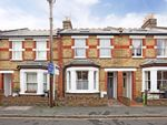 Thumbnail to rent in Temple Road, Windsor