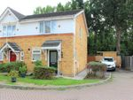 Thumbnail to rent in Wellington Place, Ash Vale