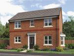 "Thumbnail to rent in ""Milton"" at Oteley Road, Shrewsbury"