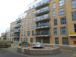 Thumbnail to rent in Woolners Way, Stevenage