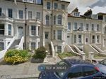 Thumbnail to rent in Kenilworth Road, East Sussex