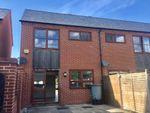 Thumbnail to rent in Elder Road, Basingstoke