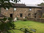 Thumbnail for sale in Middle House, Brigflatts Lane, Sedbergh