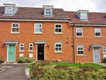 Thumbnail for sale in Brooks Close, Wootton