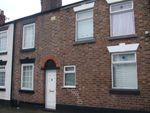 Thumbnail to rent in Brough Street West, Macclesfield
