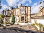 Thumbnail for sale in Gil Dun Guest House, 9 Spence Street, Edinburgh