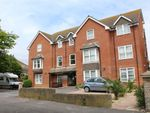 Thumbnail for sale in 6 Grosvenor Road, Weymouth, Dorset