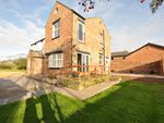 Thumbnail for sale in Moss Side Villa, Cartmell Lane, Lytham, Lancashire