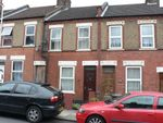 Thumbnail to rent in St Peters Road, Luton, Bedfordshire