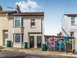Thumbnail for sale in Lynton Street, Brighton