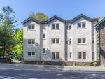 Thumbnail for sale in 4 Firgarth Flats, Ambleside Road, Windermere