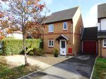 Thumbnail for sale in West Canford Heath, Poole, Dorset