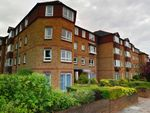 Thumbnail for sale in Sidcup Hill, Sidcup