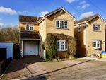 Thumbnail to rent in Sunnyhill Road, Boxmoor, Hemel Hempstead