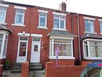 Thumbnail for sale in James Street, Seaham