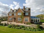 Thumbnail for sale in South Leigh, Witney, Oxfordshire