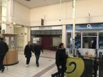 Thumbnail to rent in 1, Spinning Gate Shopping Centre, Leigh