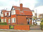 Property history Charlton Road, Fulwell, Sunderland SR5