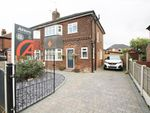 Thumbnail to rent in School Lane, Rixton, Warrington