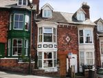 Thumbnail to rent in Arboretum Avenue, Lincoln