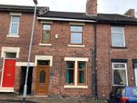 Thumbnail for sale in Edgefield Road, Sandford Hill, Stoke-On-Trent, Staffordshire