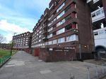 Thumbnail for sale in Flat, Lanyard House, Windlass Place, London